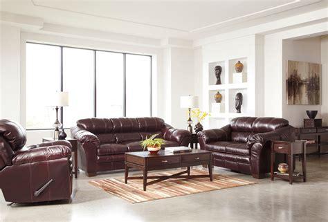furniture elegant home furniture design ideas  ashley