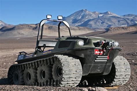 Adventure Tested Argo 8x8 Atv. How To Build A Temporary Garage. Raynor Garage Door Opener Remote. Screen Door Garage. Best Retractable Screen Doors. Cabinet Doors Home Depot. Garage Doors Amarillo. Sears Garage Installation. How To Build A Foundation For A Garage
