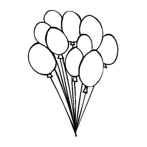 images  coloring book pages  pinterest