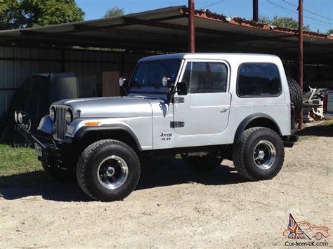 jeep hardtop interior jeep cj7 hardtop car interior design