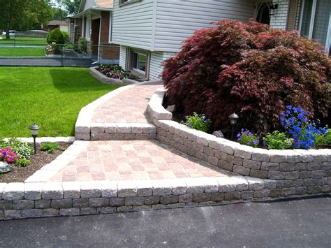 bricks garden pics edge bricks for landscaping ideas bistrodre porch and landscape ideas