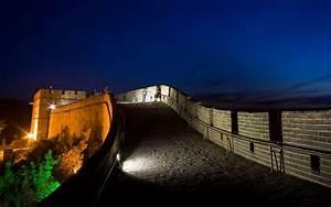 Badaling Great Wall Desktop Wallpaper 6 - Travel ...