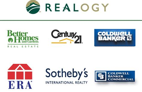 Realogy's IPO - Will it Measure Up? - GeekEstate Real ...