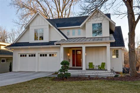 country house with wrap around porch farmhouse front porch exterior farmhouse design and