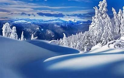 Snow Wallpapers Adorable Wallpapertag
