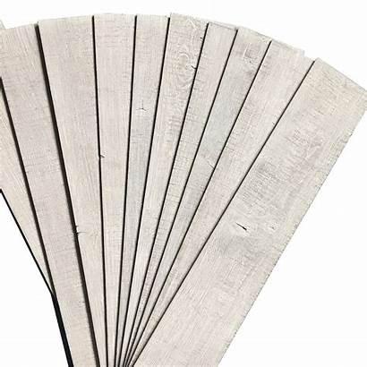Peel Stick Wood Wall Panels Plank Reclaimed
