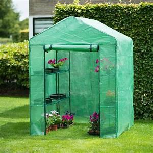 mini serre de jardin 2 nivaux 205m2 nature With nice photos terrasses et jardins 15 serre de jardin d