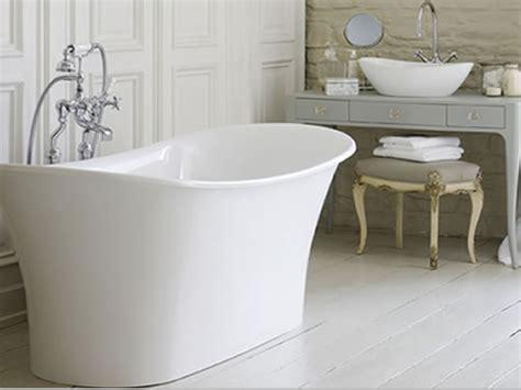 soaking bath tubs roman bath tub designs bathroom roman tub bathroom ideas viendoraglass com