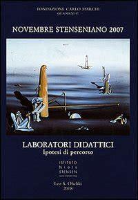 libreria scientifica torino libreria chiari