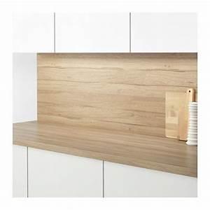 Ikea kuchyně na míru
