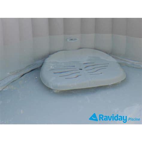 siege gonflable siège de spa gonflable intex à 34 90 raviday piscine