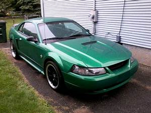 Kyle's '99 GT - The Mustang Source - Ford Mustang Forums