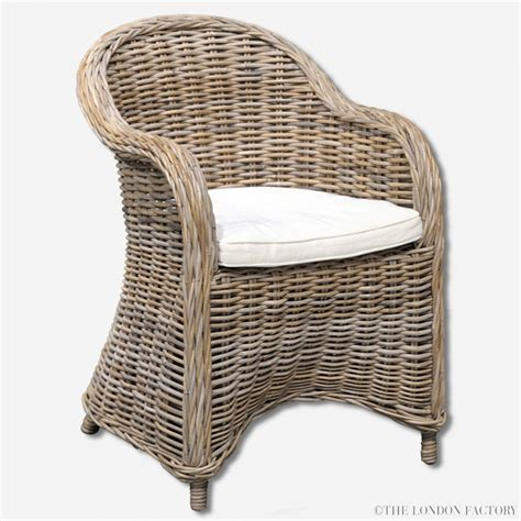 outdoor wicker table and chairs furniture hartley glass dining table and rattan chairs