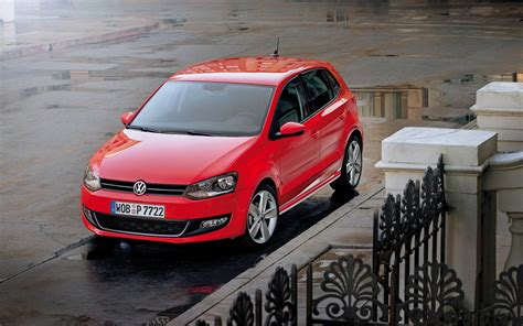 Polo 4k Wallpapers by New Car Volkswagen Polo Polo 2014 Wallpapers And Images