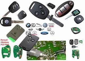 Changer Pile Cle Bmw : r paration cl de voiture t l commande plip us e coque cl cass e refaire cl auto lyon ~ Medecine-chirurgie-esthetiques.com Avis de Voitures