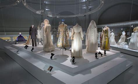 vivienne westwood wedding dress wedding dresses 1775 2014 exhibition v a museum london