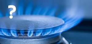 Erdgas Berechnen : montana biogas mit regenerativem biogas ~ Themetempest.com Abrechnung