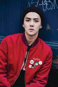 2 stories house exo releases sehun 39 s teaser images for upcoming comeback soompi