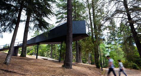 eco escapes restorative treehouse hideaway psychologies