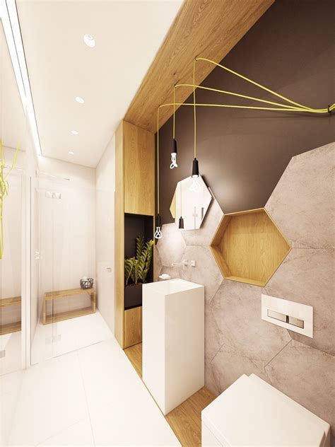 A Fashionably Comfortable Family Home by A Fashionably Comfortable Family Home Design
