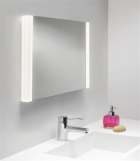 Mirror Lights Bathroom by Top 20 Bathroom Mirrors Lights Mirror Ideas