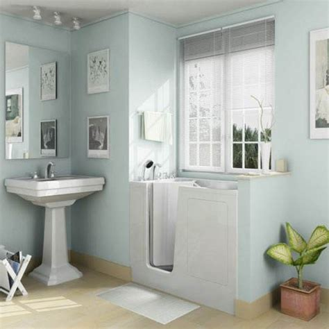 ideas for renovating small bathrooms renovating bathroom ideas for small bathroom 608