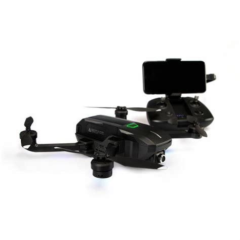 navod  obsluze dron yuneec mantis  cerny databaze  navodu  cestine