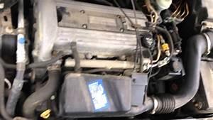 E3ce264 2003 Chevrolet Cavalier 2 2 Ecotec Engine Test