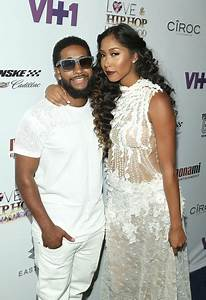 Apryl Jones Pictures - Love & Hip Hop: Hollywood Premiere ...