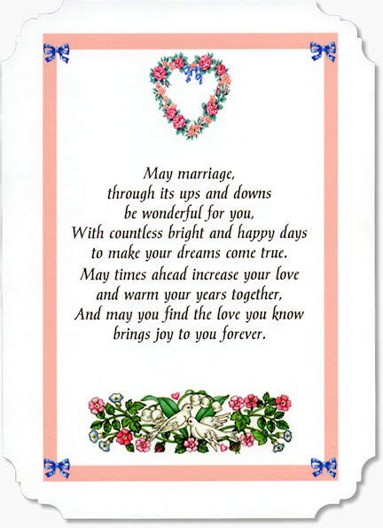 wedding card quotes best 25 wedding card verses ideas on