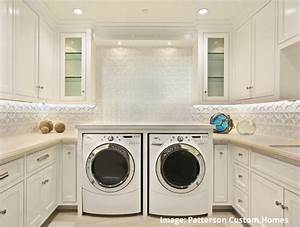 Laundry room light ideas laundry room idea camping fun for Suggested ideas for laundry room design