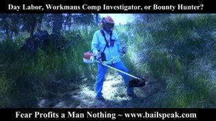 fugitive recovery agent training fugitiverecoveryagent