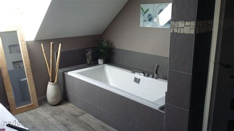 couleur mur salle de bain zen peinture faience salle de bain