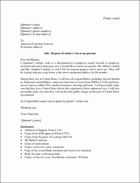 salary statement template sampletemplatess