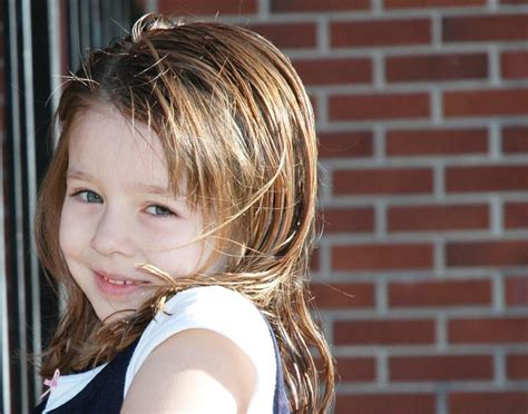 Little Girl Hairstyles For Fine Hair Beachy Hairstyles For Guys 2 Best Hair Color Ideas Dark Brown How To Style Your Emo Get Zayn Malik Long Hairstyle Wedding Down No Veil Take Care Of Curly Extensions Do A Quick Messy Bun With Thin Everyday Short Relaxed
