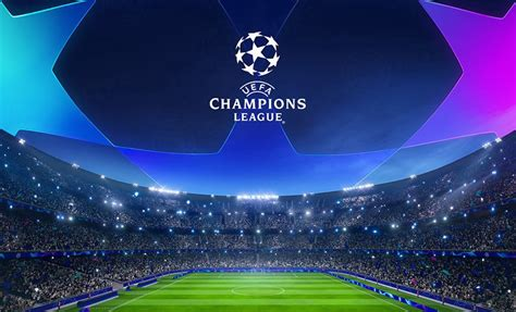 Reddit•!!LIVE!!Bayern Munich vs Chelsea (Livestream ...