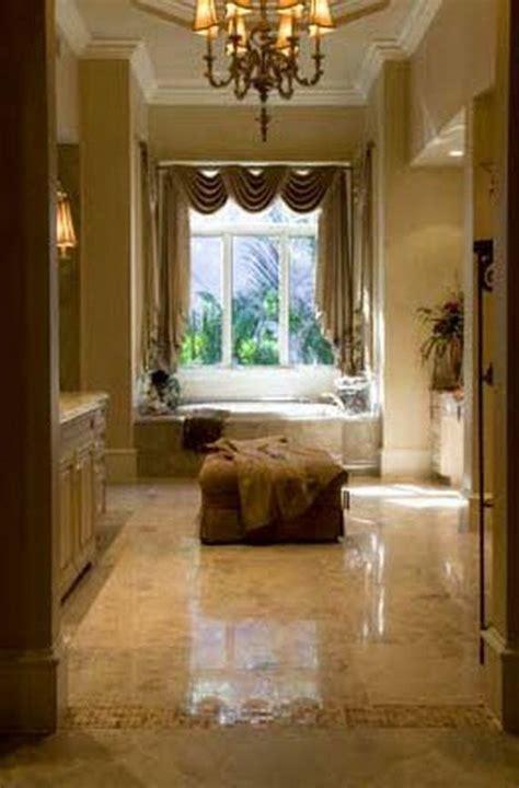 Bathroom Curtain Ideas by Best 25 3 Window Curtains Ideas On Diy