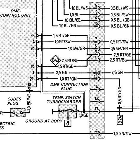 drag race car wiring schematic wiring source