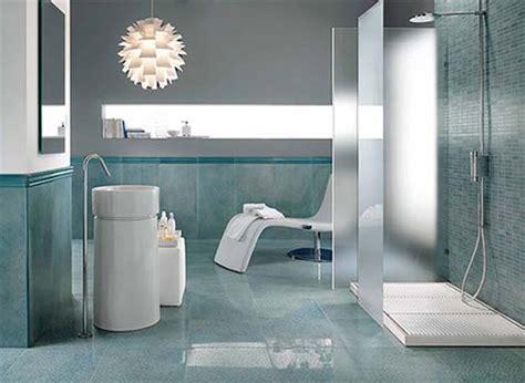 20 Beautiful Bathroom Tile Designs