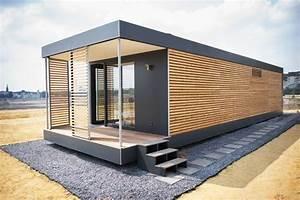 Tiny Häuser In Deutschland : cubig move it musterhaus dortmund ph nix see small ~ A.2002-acura-tl-radio.info Haus und Dekorationen