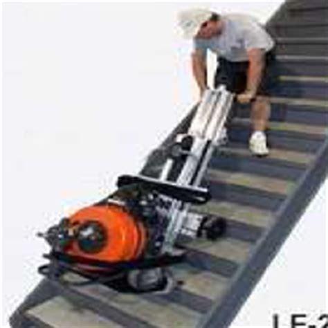 diable escalier 233 lectrique diables monte escalier 233 lectriques techni contact