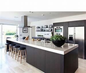 Küche Mit Küchenblock : k chenblock mit tisch kitchen impossible pinterest k chenblock tisch und k che ~ Markanthonyermac.com Haus und Dekorationen