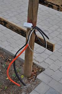 Stromkabel Im Garten Verlegen : bauherren tipp leerrohre beim hausbau planen hausbau blog ~ Articles-book.com Haus und Dekorationen
