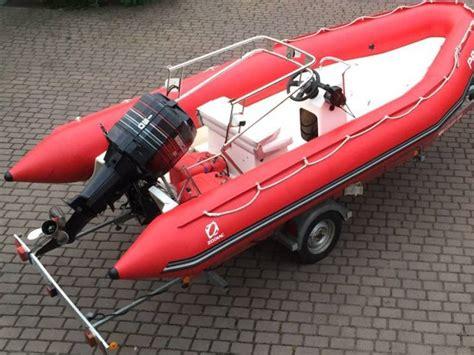 Zodiac Boat Rib by Zodiac Rib Boats For Sale In Italy Boats