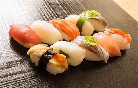 enjoy sushi  japan  tips  tokyos  sushi