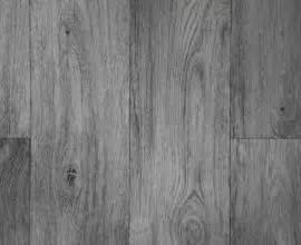 m any size quality vinyl flooring tiles non slip kitchen lino flooring in uncategorized style