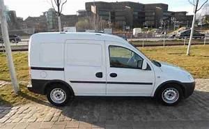 Opel Combo Lkw Zulassung Kosten : opel combo 1 3 cdti lkw kastenwagen transporter ~ Kayakingforconservation.com Haus und Dekorationen