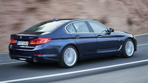 luxury bmw 2017 2017 bmw 530d xdrive luxury line awesome drive and