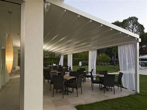 copertura terrazzi trasparenti amazing coperture per terrazzi in alluminio level with