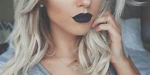 Más de 25 ideas increíbles sobre Colores de pelo cenizo solo en Pinterest Color de cabello